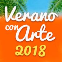 Verano con Arte 2018