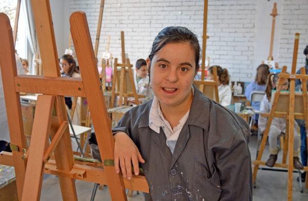 Marta Torres del Castillo
